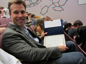 David Davies Dissertation
