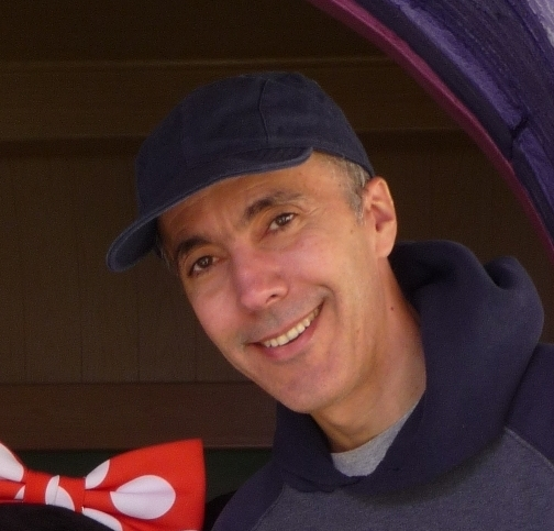 Mark Mascal Professor Department of Chemistry, UC Davis mjmascal@ucdavis.edu
